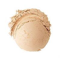 Everyday Minerals, Основа под макияж с маслом жожоба, Golden Light 2W, 0.17 унции (4,8 г)