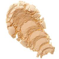 Everyday Minerals, Матовая рассыпчатая основа под макияж, оттенок Rosy Almond, 6C, .17 унций (4.8 г)