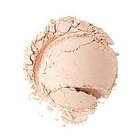 Everyday Minerals, Матовая основа, розовый с оттенком слоновой кости 1C, 0,17 унций (4,8 гр)