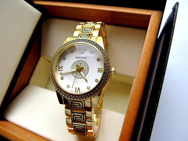 Женские наручные часы от версачи армейские наручные часы amst цена