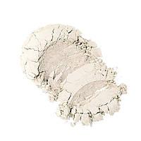Everyday Minerals, Полуматовая рассыпчатая основа под макияж, Светлый тон ON, .17 унций (4.8 г)