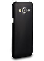 Чехол бампер для Samsung Galaxy J3 2016 J320 J320F J320P J3109 J320M J320Y SM-J320F черный