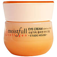Etude House, Moistfull Collagen Eye Cream, .94 oz (28 ml)