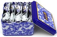 Чай китайский Те Гуань Инь. Подарочная упаковка !!!