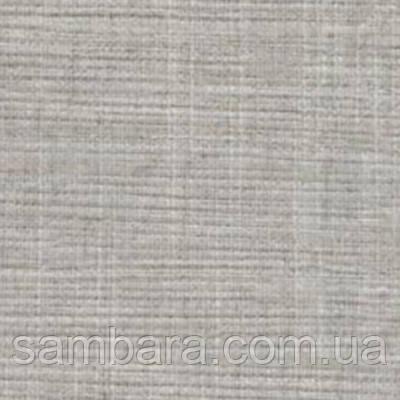 Мебельная ткань велюр (вельвет) Эквадор 71