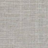 Мебельная ткань велюр (вельвет) Эквадор 71, фото 1