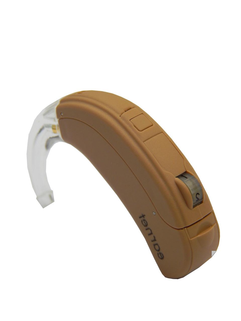 Слуховой аппарат Earnet Optima SP