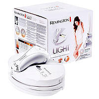 REMINGTON Лазерный эпилятор IPL6780 iLight