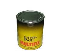 Клей Multifix Kenda Farben 1кг