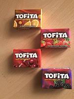 Жевательная конфета Tofita mini
