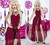 Платье женское 212са