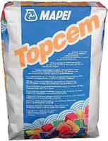 «Mapei» Топчем