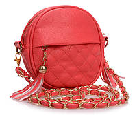 Маленькая женская сумка PM7241