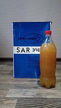 Клей SAR 30 E 0.5л