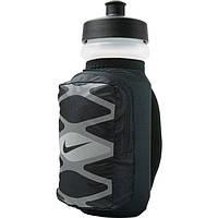 Бутылка для воды Nike 625 мл на руку