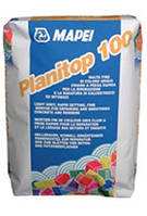 «Mapei» Планитоп