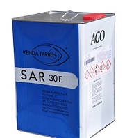 Клей SAR 30 E 14 кг Kenda Farben