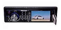 Автомагнитола Pioneer 3012А Видео