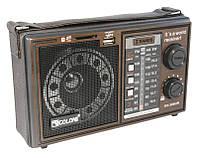 Радиоприемник COLON RX-306