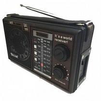 Радиоприемник COLON RX-306, фото 3