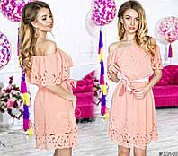 Платье женское 209са