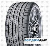 Летние шины Michelin Pilot Sport PS2 N0 285/40 R19C 103Y