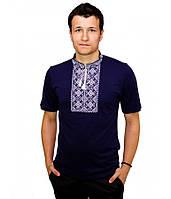 Етнічний одяг в Черкассах. Сравнить цены 466ac78563475