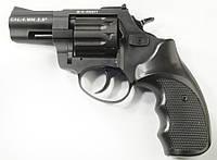 Пистолет под патрон флобера Stalker 2,5, фото 1