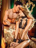 Секс белье и костюмы