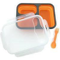 Контейнер для хранения еды Camry CR 6708
