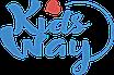 Интернет-магазин детской одежды KidsWay