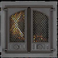 Каминная дверца SVT 404