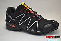 Salomon SpeedCross 3 3127609 (Оригинал)