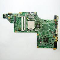 Материнская плата HP Pavilion dv6-3000 DA0LX8MB6D1 (S1G4, DDR3, UMA)