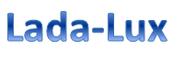 Lada-Lux