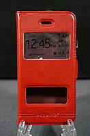 Чехол книжка для  Iphone айфон 4G 4S