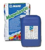 «Мапей» Mapeilastik