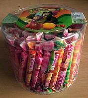 Жевательные конфеты Маша и Медведь Minium