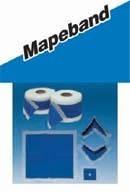 «Мапей» Мапебанд