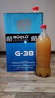 Клей наирит G38 0,5л