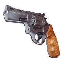 Пистолет Streamer R2 титан, фото 1