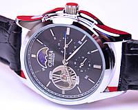 Мужские часы Слава GX503 механика с автоподзаводом, фото 1