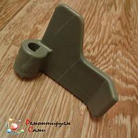 Лопатка для хлебопечки LG, фото 1