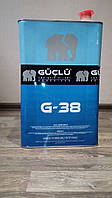 Клей наирит G38 14кг