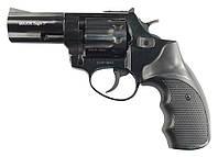 Пистолет под патрон флобера Ekol 3″ Black, фото 1