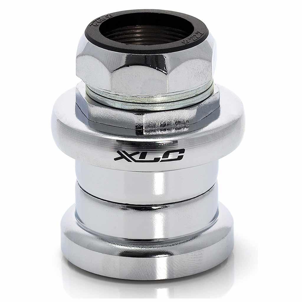 "Рулевая колонка XLC HS-S01, 1"" Ø27,0 мм (ST)"