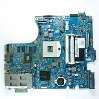 Материнская плата HP ProBook 4520s, 4720s S_Intel M\B H9265-4 48.4GK06.041 (S-G1, DDR3, HD6370M 512MB)