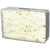 European Soaps, LLC, Pre de Provence, мыло, белая гардения 8.8 унции (250 г)