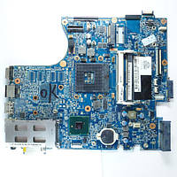 Материнская плата HP ProBook 4520s, 4720s S_Intel M\B H9265-4 48.4GK06.041 (S-G1, DDR3, UMA)