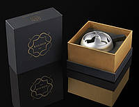 Kaloud lotus USA, PREMIUM PACKAGING